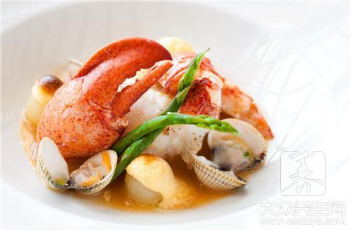 蛤蜊肉怎么吃