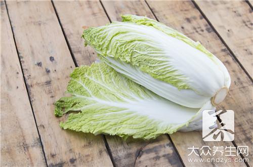 维生素c的蔬菜