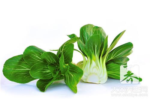 维生素c的蔬菜-第2张