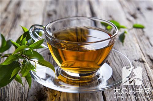 红茶的特点是什么?-第2张