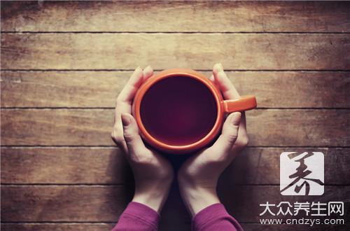 红茶的特点是什么?-第3张