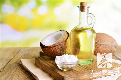 椰子布丁的做法是什么