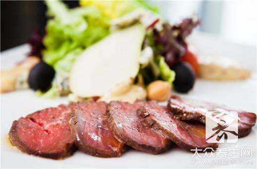 韩式煎牛肉的腌制方法是什么?-第1张