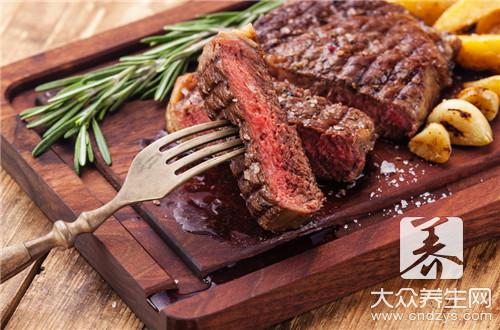 韩式煎牛肉的腌制方法是什么?-第2张