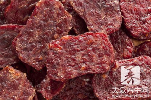 韩式煎牛肉的腌制方法是什么?-第3张