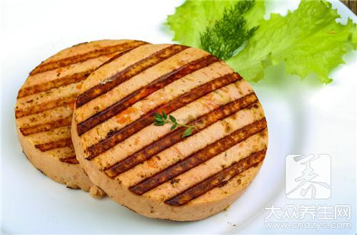 胡罗卜饼的做法大全