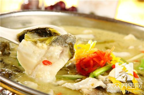 水煮鱼窍门-第1张