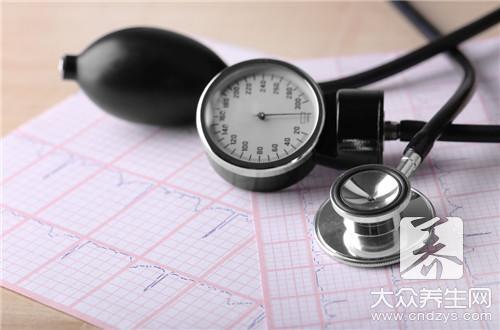 降血压炖汤