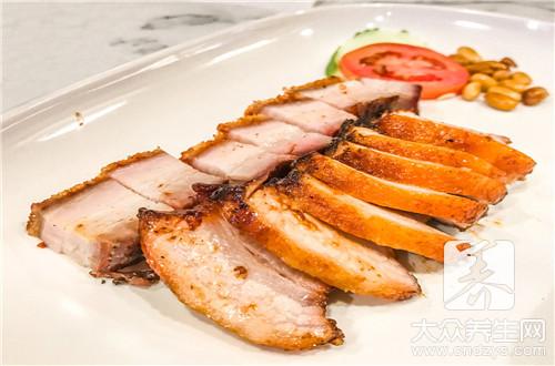 湘式红烧肉