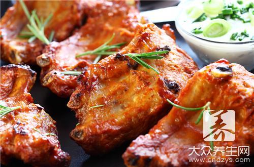湘式红烧肉-第3张