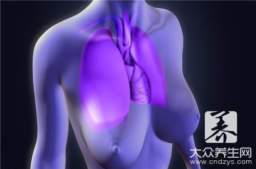 左肺多发结节是什么病-第3张