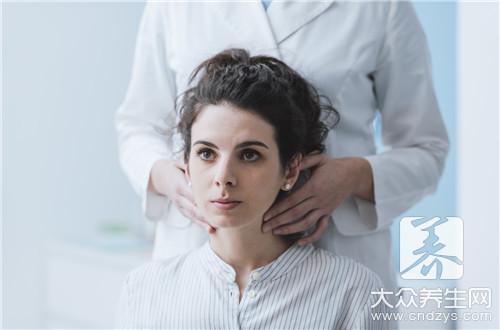 促甲状腺TSH正常值是多少?