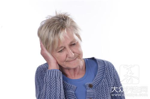 间歇性耳鸣是什么原因-第3张