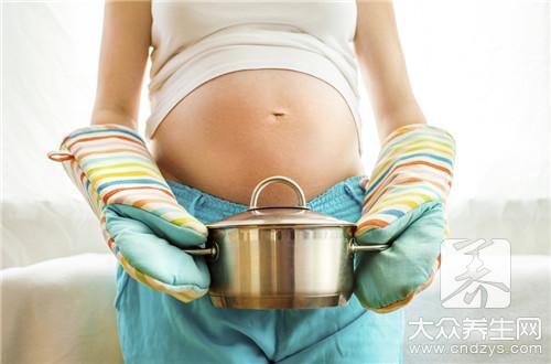 孕晚期感冒能喝姜水吗-第2张