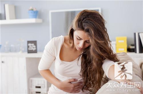 怀孕了胃酸怎么办-第3张
