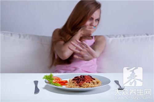 控制食欲的中药配方有哪些呢?