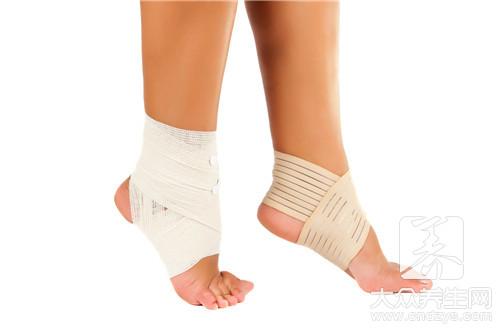 脚关节痛怎么办-第2张