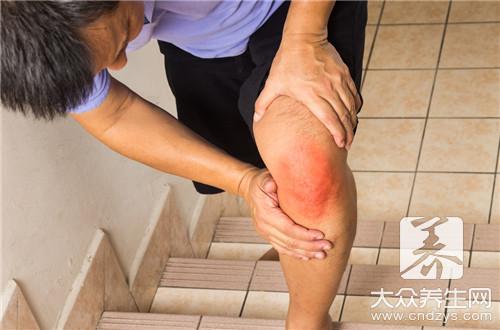 脚关节痛怎么办-第3张