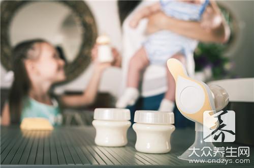 怀孕可以喝酸牛奶的吗