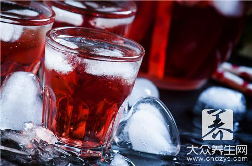 加拿大冰酒怎么喝-第2张