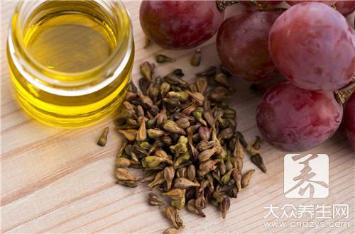 输尿管结石能吃葡萄吗?