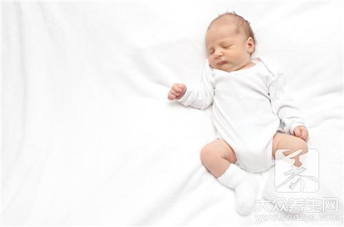 婴儿40天体重身高大概是多少?-第3张