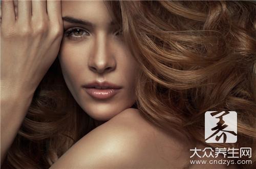 头发最天然的保养方法-第3张