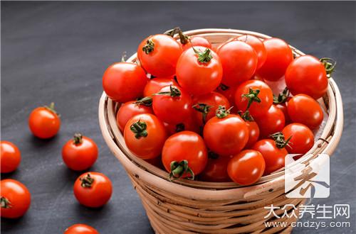 番茄牛骨汤-第1张