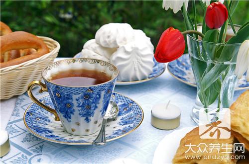 福建白茶怎么泡