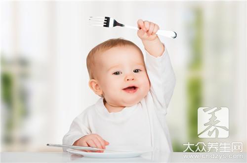 三岁宝宝需要补钙吗?-第3张