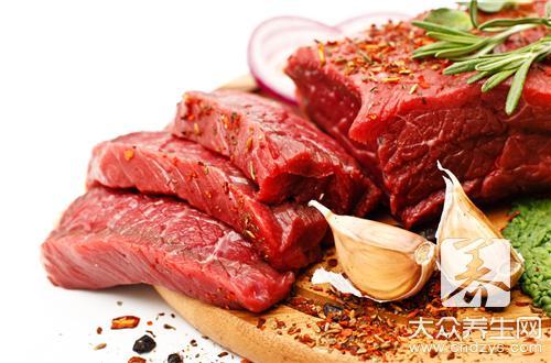 烤肥牛的腌制方法是什么?