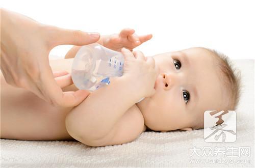 五个月宝宝心跳正常值是多少?