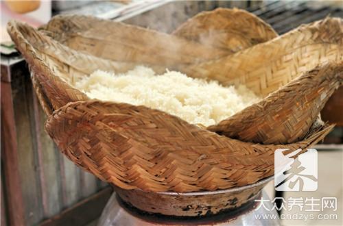 碗蒸糯米饭-第3张