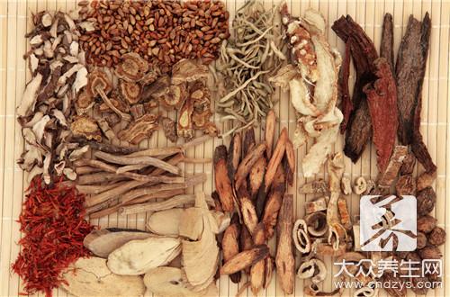 中药山慈菇的作用有哪些