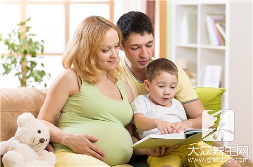 怀孕初期吃太饱会怎样