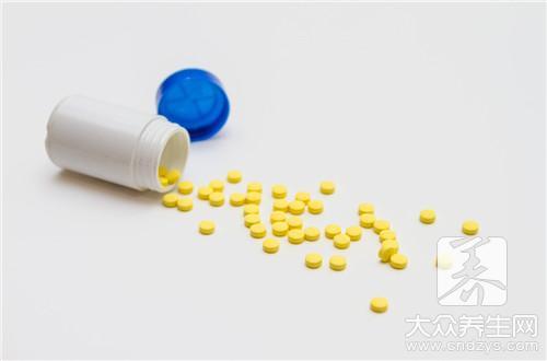 青霉素粉可以外敷么?