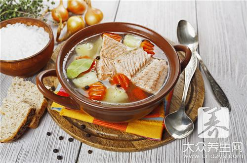 什么鱼熬汤最好