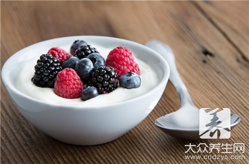 六个月宝宝能吃酸奶吗?