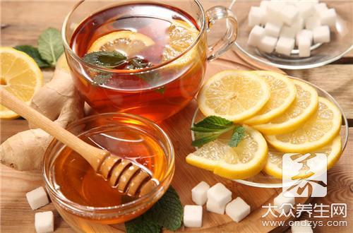 减肥期间能喝红糖水吗-第2张