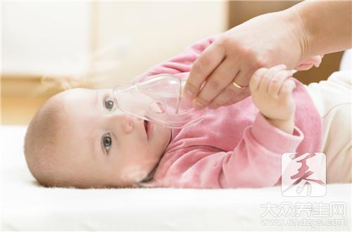 支气管哮喘解释