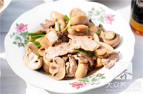 贵州人喜欢吃什么菜