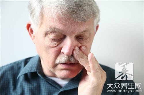下鼻甲消融术注意事项是什么?