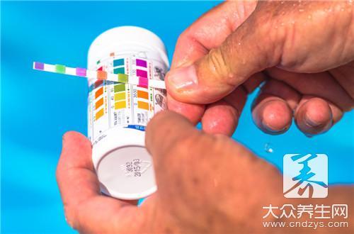 呼吸性碱中毒血气分析