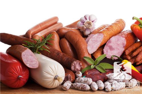 火腿腌制方法-第1张
