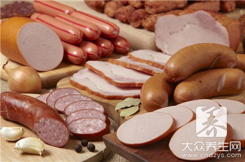 火腿腌制方法-第3张