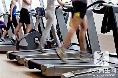 跑步流汗能减肥吗-第2张