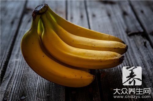 辅食香蕉泥生吃还是熟-第2张