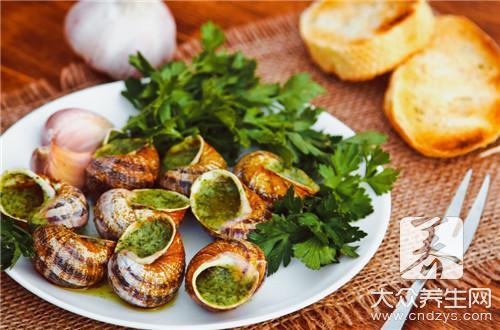 螺蛳煮多久可以吃