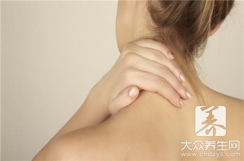 颈动脉狭窄怎样治疗-第2张