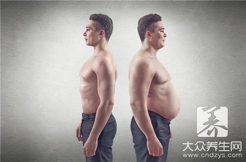 体雕减肥真的有效吗
